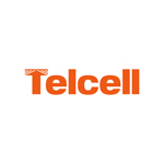 TelCell AMD
