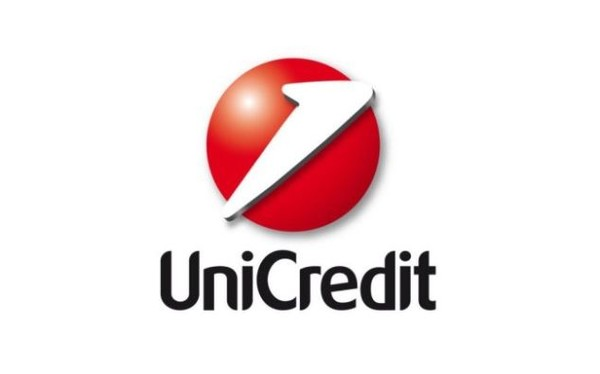 UniCredit банк RUB