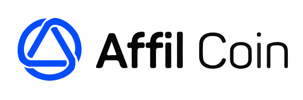 Affil Coin (AC)