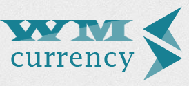 WMCurrency