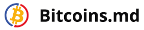 Bitcoins.md
