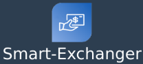 Smart-exchanger