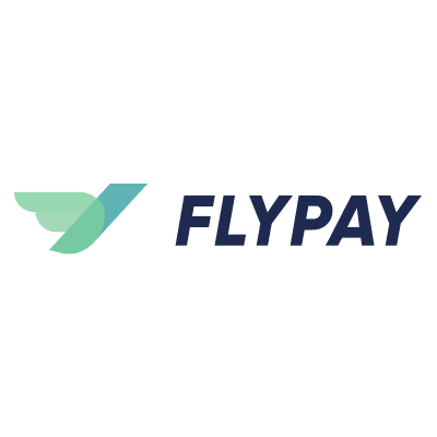 Fly-Pay