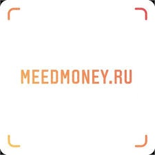 MeedMoney