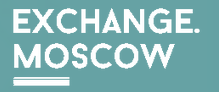 ExchangeMoscow