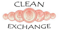 Clean-Exchange